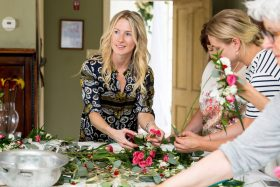 180811 Alex and Olga Keating Wedding Day 061-min