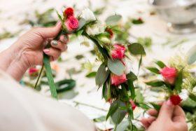 180811 Alex and Olga Keating Wedding Day 069-min