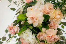 180811 Alex and Olga Keating Wedding Day 080-min