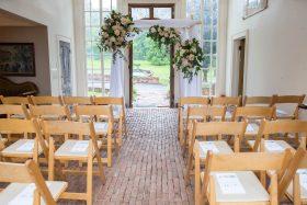 180811 Alex and Olga Keating Wedding Day 090-min
