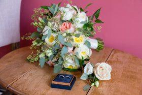 180811 Alex and Olga Keating Wedding Day 096-min