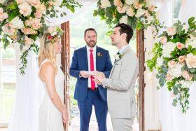 180811 Alex and Olga Keating Wedding Day 170-min