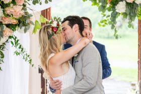 180811 Alex and Olga Keating Wedding Day 177-min