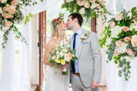 180811 Alex and Olga Keating Wedding Day 186-min