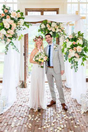 180811 Alex and Olga Keating Wedding Day 187-min