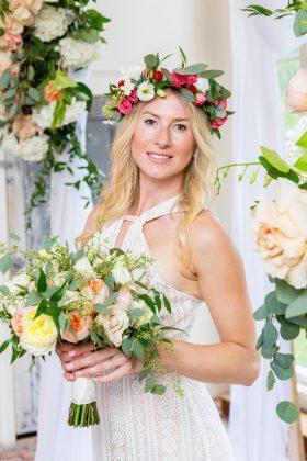 180811 Alex and Olga Keating Wedding Day 218-min