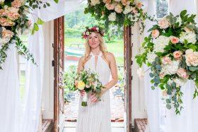 180811 Alex and Olga Keating Wedding Day 223-min