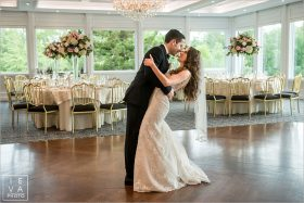 mill-lakeside-manor-nj-wedding007