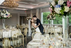 mill-lakeside-manor-nj-wedding009