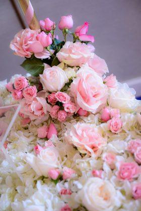 FlowerLand Decor - Chato de capitan (24)