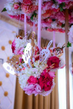 FlowerLand Decor - Chato de capitan (30)