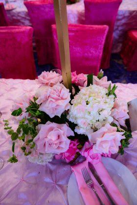FlowerLand Decor - Chato de capitan (31)