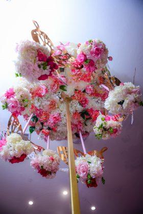 FlowerLand Decor - Chato de capitan (36)