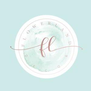 flowerlanddecor_logo
