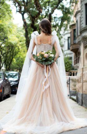 NYC wedding photoshoot (10)
