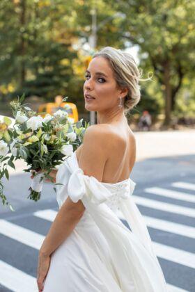 NYC wedding photoshoot (11)