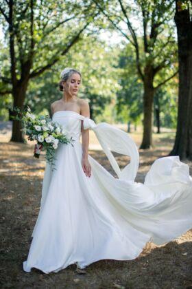 NYC wedding photoshoot (13)