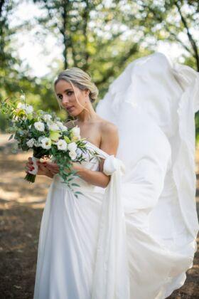 NYC wedding photoshoot (14)