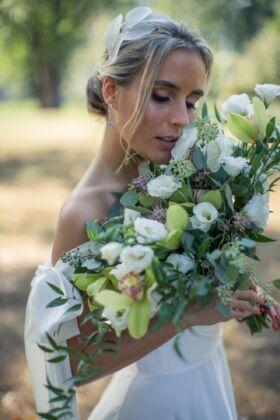 NYC wedding photoshoot (15)
