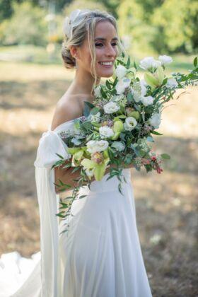 NYC wedding photoshoot (16)