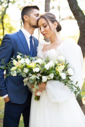 NYC wedding photoshoot (17)