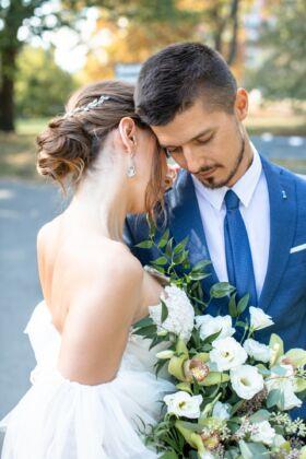 NYC wedding photoshoot (2)