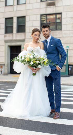 NYC wedding photoshoot (3)