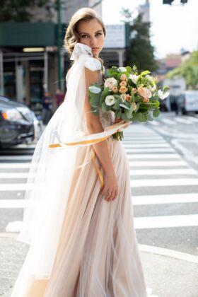 NYC wedding photoshoot (5)
