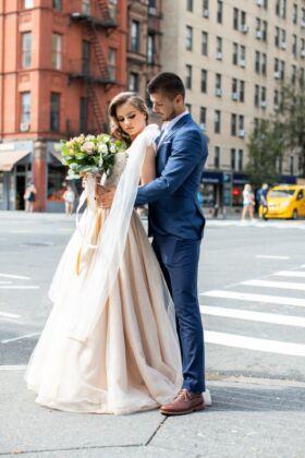 NYC wedding photoshoot (6)