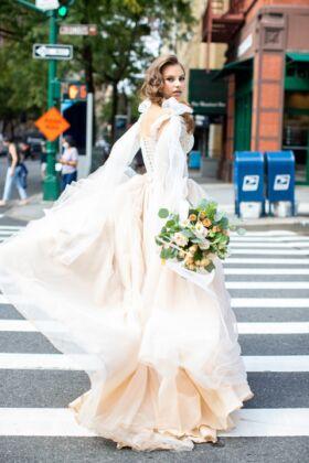 NYC wedding photoshoot (7)