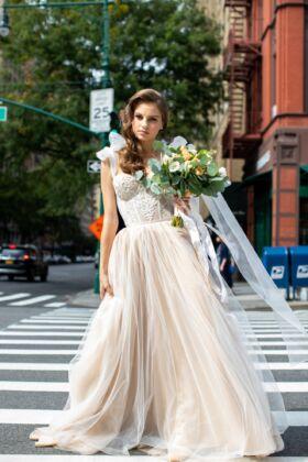 NYC wedding photoshoot (8)