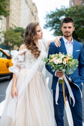 NYC wedding photoshoot (9)