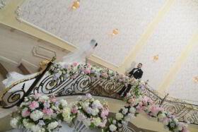 Princess Leah Wedding (3)