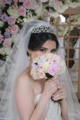 Princess Leah Wedding (4)