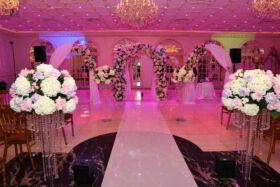 Princess Leah Wedding (5)