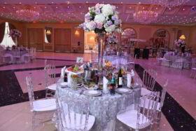 Princess Leah Wedding (6)