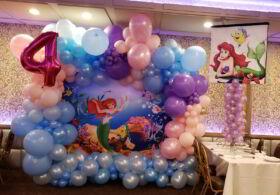 ballons (4)