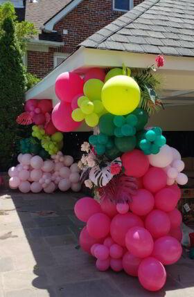 ballons (5)