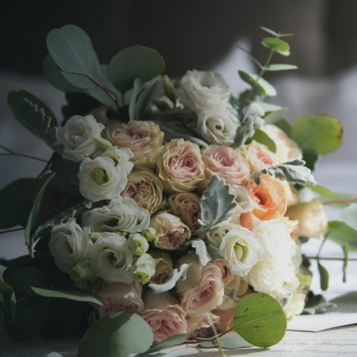 florist nearby | flowers order and delivery in New York
